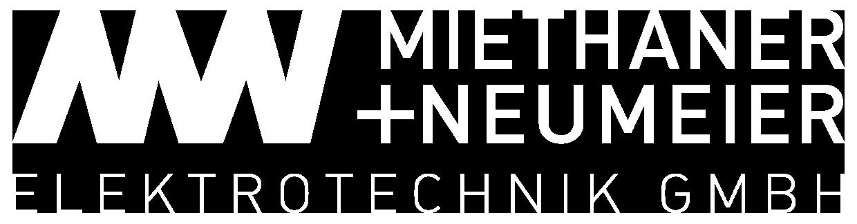 Miethaner + Neumeier Elektrotechnik